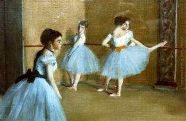 Sala Da Biliardo Degas : Falsi d autore di edgar degas vendita quadri di edgar degas