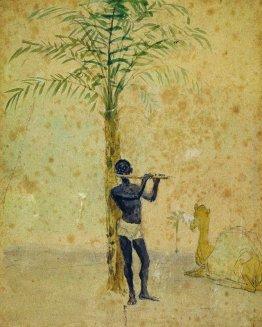 Falsi d\'autore di Ilya Repin. Vendita quadri di Ilya Repin