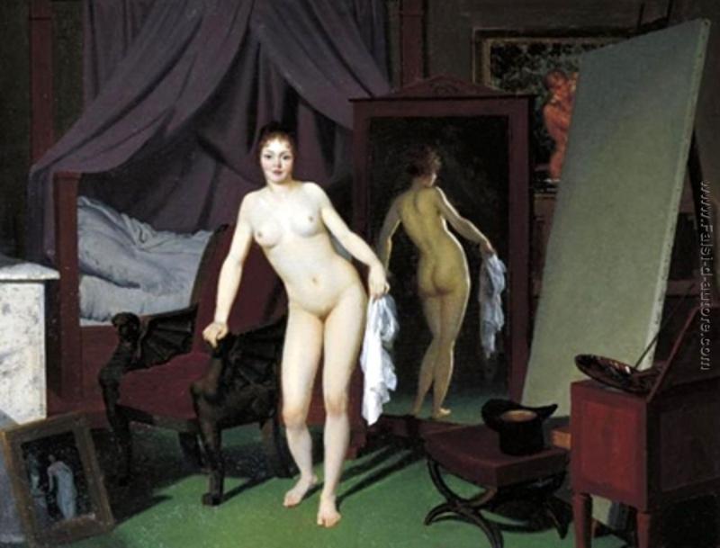 Sesso anale con suocera