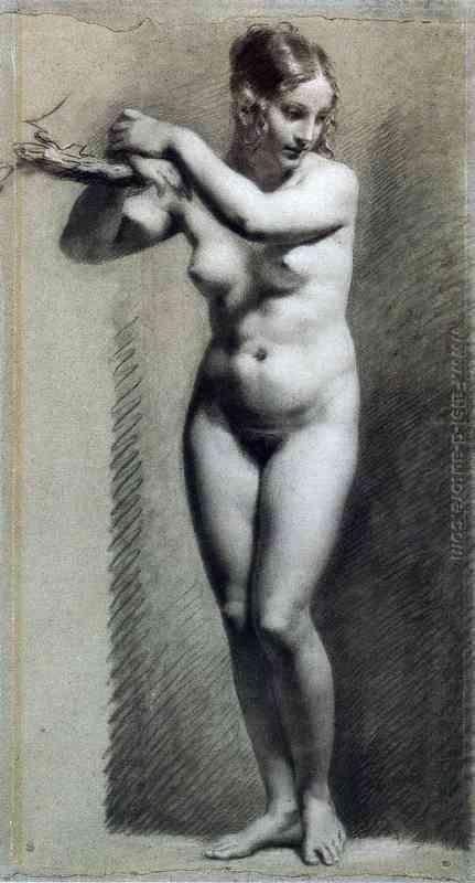 nudo femminile foto Mostrami le foto di rubinetti